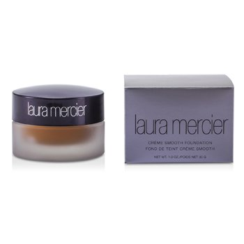 Laura Mercier Base  Cream Smooth Foundation - Toffee Bronze 8613  30g/1oz