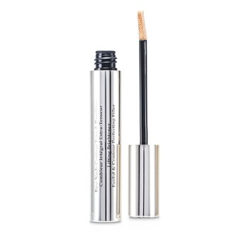 By Terry Hyaluronic Primer Ojos (Iluminador Contorno y P�rpados) - #1 Light  7.5ml/0.28oz