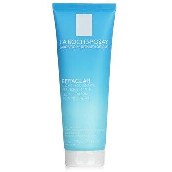 La Roche Posay Effaclar Crema Limpiadora Profunda  125ml/4.2oz
