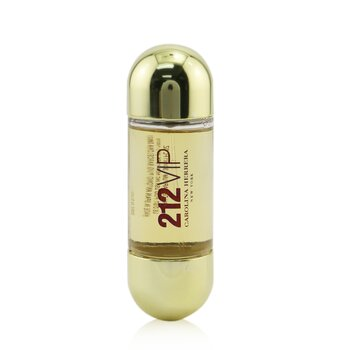 Carolina Herrera 212 VIP Eau De Parfum Spray  30ml/1oz
