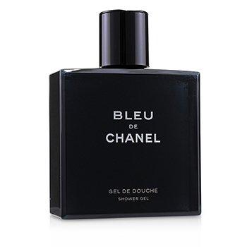 Chanel Bleu De Chanel Гель для Душа  200ml/6.8oz