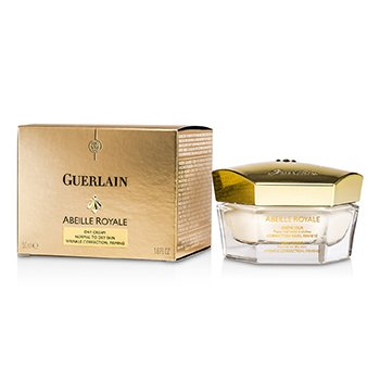 Guerlain Creme Diurno ( Normal a pele seca )  50ml/1.7oz