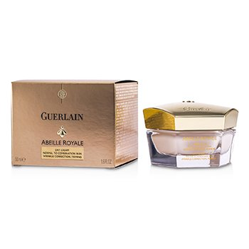 Guerlain Abeille Royale Crema Día ( Piel Normal y Mixta )  50ml/1.7oz