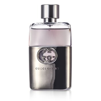 Gucci Guilty Pour Homme Apă de Toaletă Spray  50ml/1.7oz