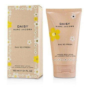 Marc Jacobs Daisy Eau So Fresh Body Lotion  150ml/5.1oz