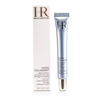 Helena Rubinstein Hydra Collagenist Hidratación Intensa Antienvejecimiento Ojos  15ml/0.5oz