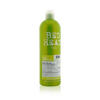 Tigi Bed Head Urban Anti+dotes Re-energize Balsam  750ml/25.36oz