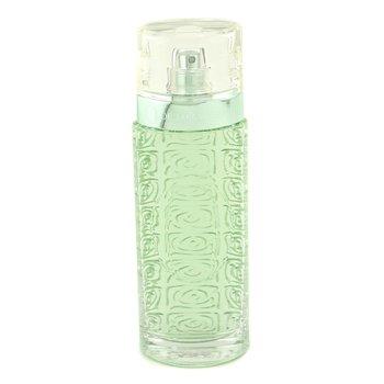 Lancome O De L'Orangerie Eau De Toilette Spray  125ml/4.2oz