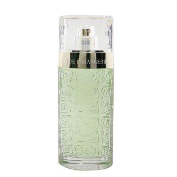 Lancome O De L'Orangerie Eau De Toilette Spray  75ml/2.5oz
