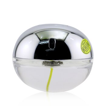 DKNY Be Delicious Eau De Toilette Spray  50ml/1.7oz