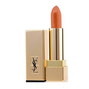 Yves Saint Laurent Rouge Pur Couture Pintalabios - #23 Corail Poetique L23715  3.8g/0.13oz