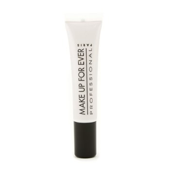 Make Up For Ever Corrector Lift - #1 ( Pink Beige )  15ml/0.5oz