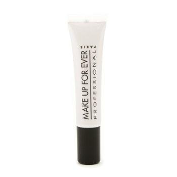 Make Up For Ever Zpevňující korektor Lift Concealer č.2  15ml/0.5oz