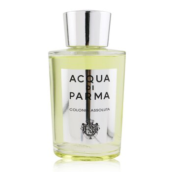 Acqua Di Parma Colonia Assoluta Eau de Cologne Spray  180ml/6oz