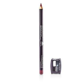 Laura Mercier Lip Pencil - Redwood  1.49g/0.053oz