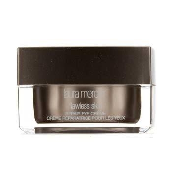 Laura Mercier Flawless Skin Repair Eye Creme  15g/0.5oz