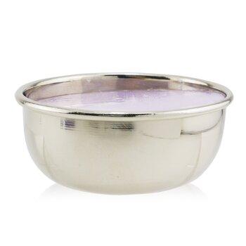 EShave Jabón de Afeitar con Jabonera - Lavender  100g/3.5oz