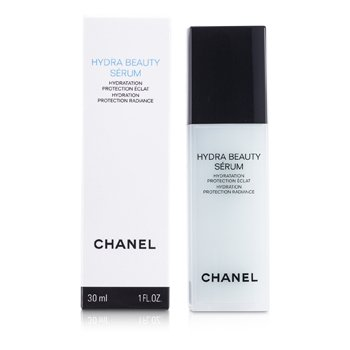 Chanel Hydra Beauty Сыворотка 30ml/1oz
