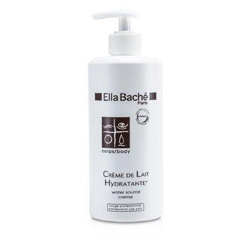 Ella Bache Water Source Cream (Salon Size)  500ml/16.67oz