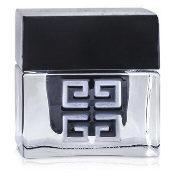 Givenchy Le Soin Noir Ojos  15ml/0.5oz