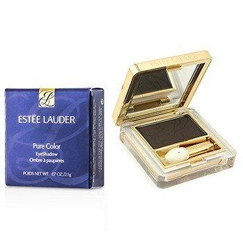 Estee Lauder New Pure Color EyeShadow - # 45 Lavish Mink (Matte)  2.1g/0.07oz