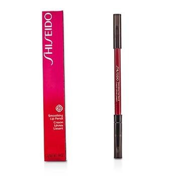 Shiseido Smoothing Lip Pencil - RD609 Chianti  1.2g/0.04oz