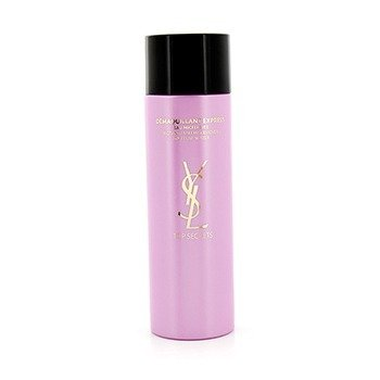 Yves Saint Laurent Top Secrets Tónico y Desmaquillador  200ml/6.7oz