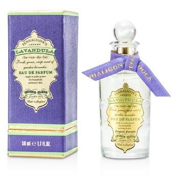 Penhaligon's Lavandula Eau De Parfum Vaporizador  50ml/1.7oz