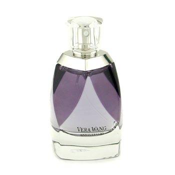 Vera Wang Eau De Parfum Vaporizador ( Anniversario )  50ml/1.7oz