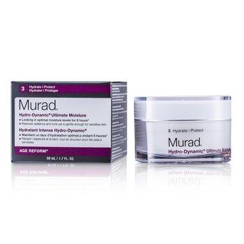 Murad Hidratante Innovador Hydro-Dynamic  50ml/1.7oz