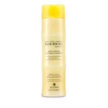 Alterna Bamboo Acondicionador anti encrespamiento  250ml/8.5oz