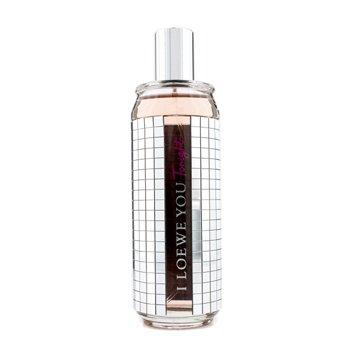 Loewe I Loewe You Tonight Eau De Toilette Spray  100ml/3.4oz
