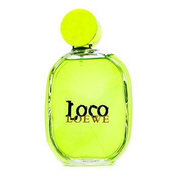 Loewe Loco Loewe Eau De Parfum Spray  100ml/3.4oz