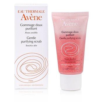 Avene اسکراب پاکسازی کننده پوست  50ml/1.76oz