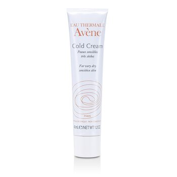 Avene Creme Cold   40ml/1.2oz