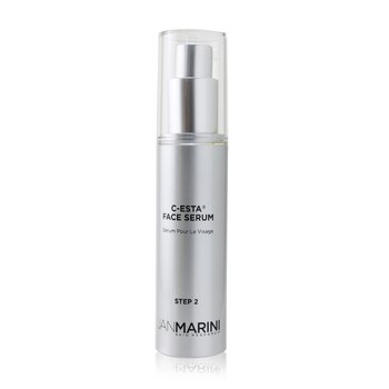 Jan Marini Serum facial C-Esta   30ml/1oz