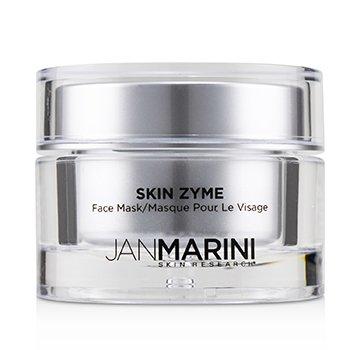 Jan Marini Máscara de Papaya Skin Zyme  60ml/2oz