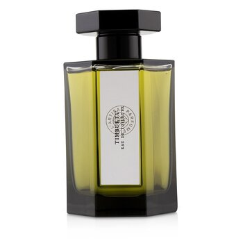 L'Artisan Parfumeur Timbuktu Eau De Toilette Spray  100ml/3.4oz