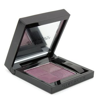 Givenchy Le Prisme Mono Eyeshadow - # 13 Trendy Plum  3.4g/0.12oz