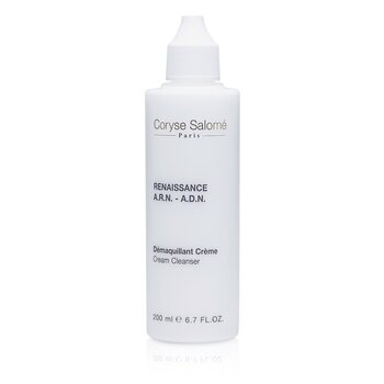 Coryse Salome Competence Anti-Age Cream Cleanser  200ml/6.7oz