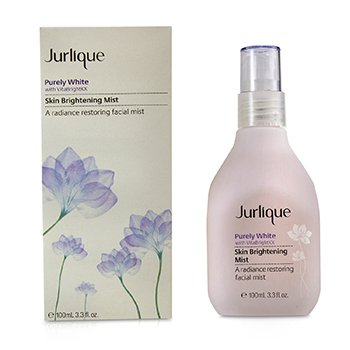 Jurlique Purely White Bruma Iluminante  100ml/3.3oz