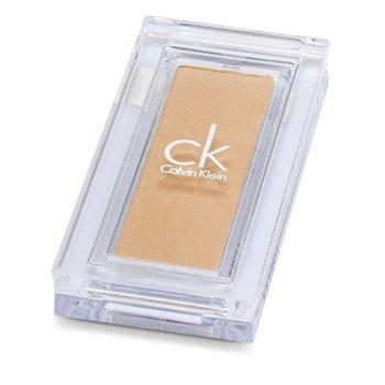 Calvin Klein Tempting Glance intenzivno sjenilo za oči ( novo pakiranje ) - #119 Chanterelle  2.6g/0.09oz