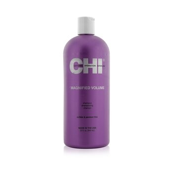 CHI Magnified Champú Volumen  950ml/32oz