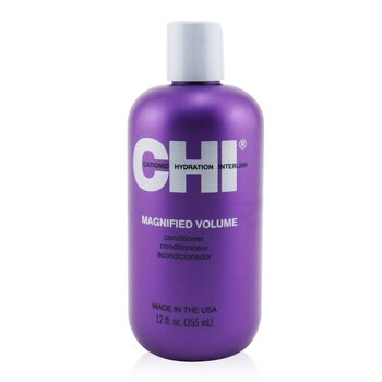 CHI Magnified Acondicionador Volumen  350ml/12oz