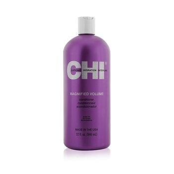 CHI Magnified Acondicionador Volumen  950ml/32oz