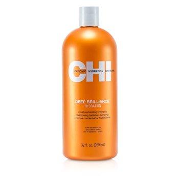 CHI Deep Brilliance Champ� Hidratante  950ml/32oz
