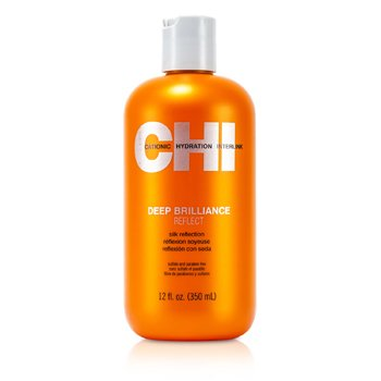 CHI Deep Brilliance Reflect Silk Reflection  350ml/12oz