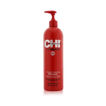 CHI Shampoo CHI44 Iron Guard Thermal Protecting  739ml/25oz