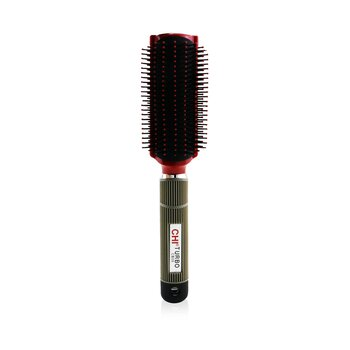 CHI Turbo Styling Brush (CB09)  1pc