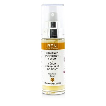 Ren Radiance Serum Embellecedor  30ml/1.02oz